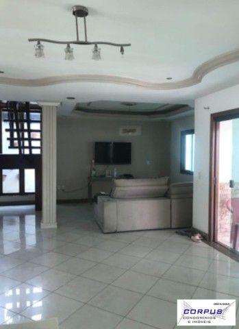 Linda casa à venda em Araruama . - Foto 3
