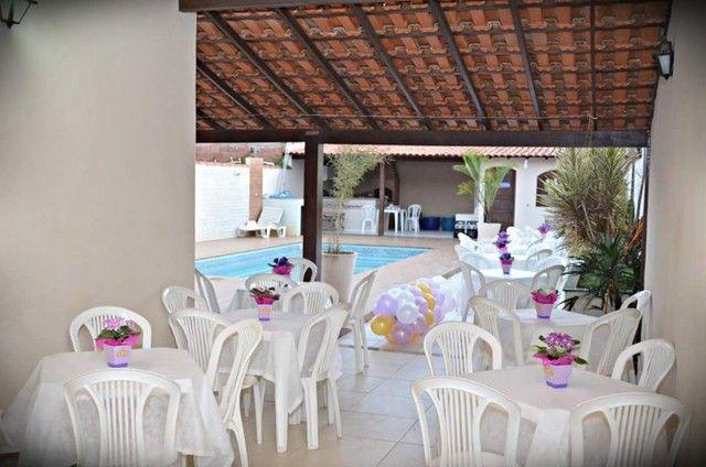 Casa com salão e três quartos em Itaipuaçu / Maricá - Foto 7