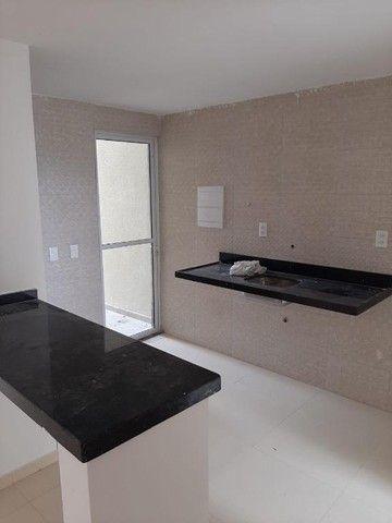 Casa com 3 dormitórios à venda, 128 m² por R$ 317.000,00 - Centro - Eusébio/CE - Foto 8
