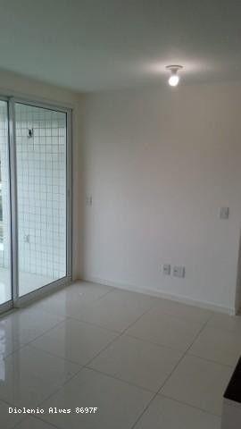 Apartamento para Venda em Fortaleza, Engenheiro Luciano Cavalcante, 3 dormitórios, 2 suíte - Foto 8