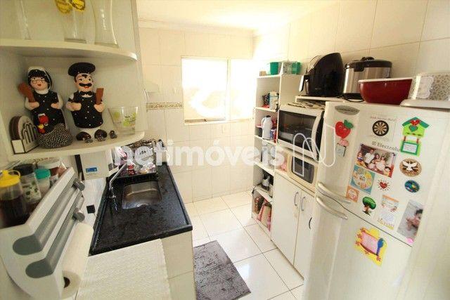 Apartamento à venda com 2 dormitórios em Núcleo bandeirante, Núcleo bandeirante cod:852147 - Foto 16