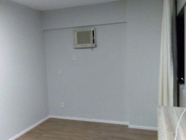 apartamento na gruta - Foto 11