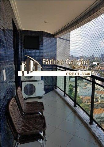 Vendo Excelente Apartamento Em São Brás - Foto 17