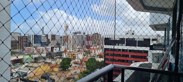 Edifício LIFE, padrão Construtora V2. - Foto 5