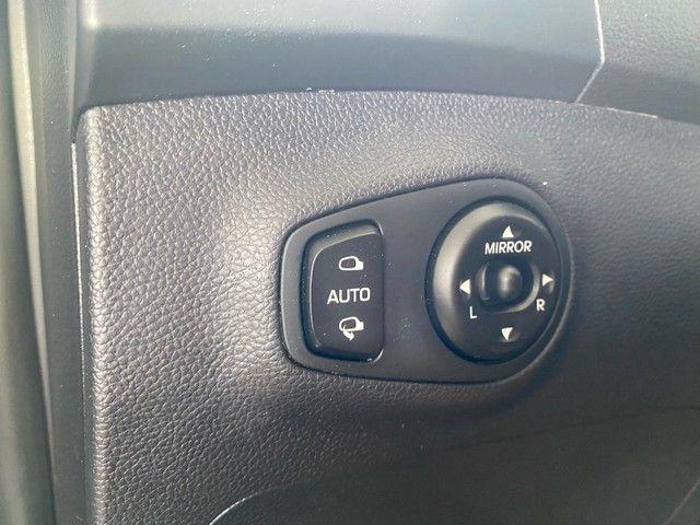 Hyundai HB20X Premiun 1.6 Automático 2017/2017  - Foto 10