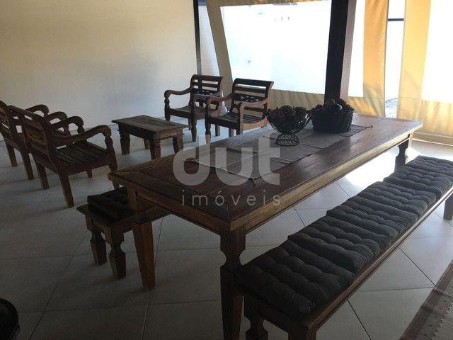 Casa à venda com 3 dormitórios em Joapiranga, Valinhos cod:CA013390 - Foto 15
