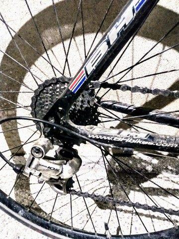 Bike speed - Foto 6