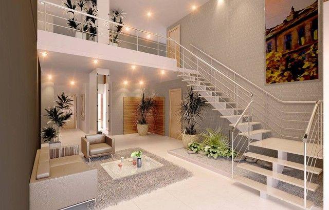 Apartamento lançamento com 100 metros quadrados com 3 quartos em Centro - Fortaleza - CE - Foto 16