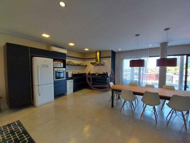 Casa com 4 dormitórios à venda, 337 m² por R$ 1.390.000 - Vila Jardim - Porto Alegre/RS - Foto 5