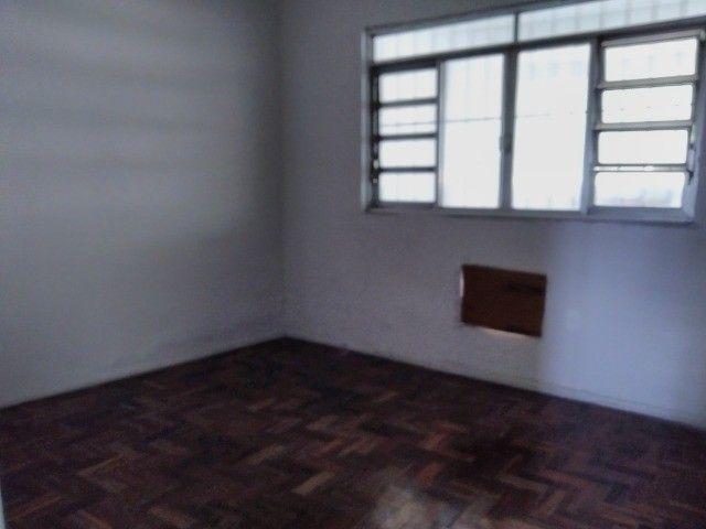 Ótima casa de 3 Quartos, com garagem no Paraíso, Sg. - Foto 5