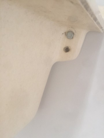 Pia tanque  - Foto 2