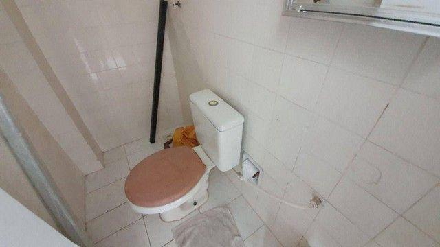 Salvador - Apartamento Padrão - Armação - Foto 13