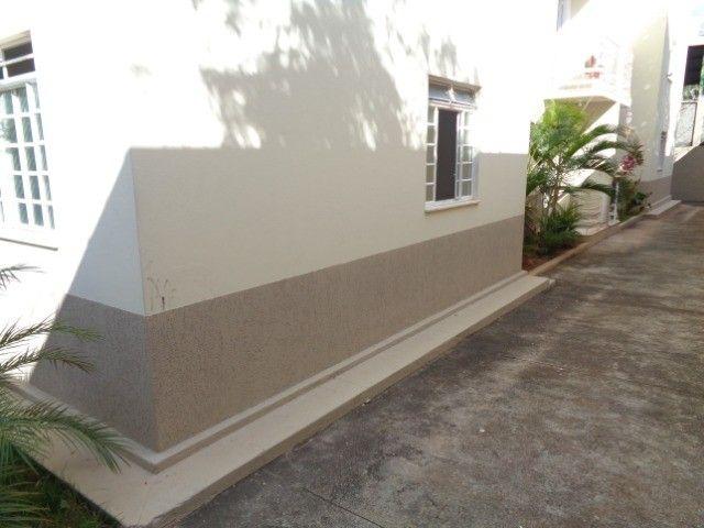 Apartamento com 3 quartos, 70 m², aluguel por R$ 800/mês - Foto 13