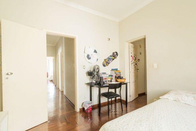 Casa com 260m² e 3 quartos - Foto 17