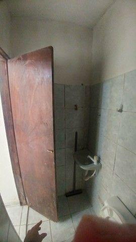 Apartamento kitnet em Mangabeira 1 -excelente localização 1 quarto.  - Foto 12