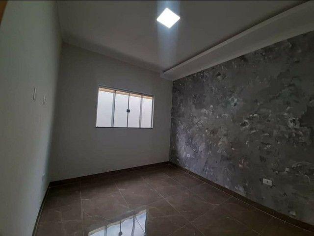 Casa terrea no Jardim Seminario  - Foto 9