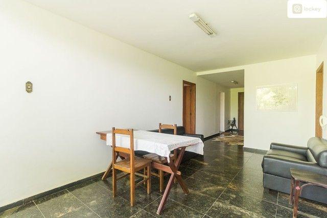 Casa com 868m² e 7 quartos - Foto 13