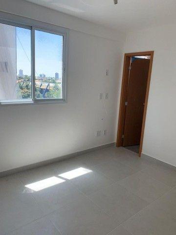 Apartamento com 2 qts sendo 1 suíte no Centro!!! - Foto 17