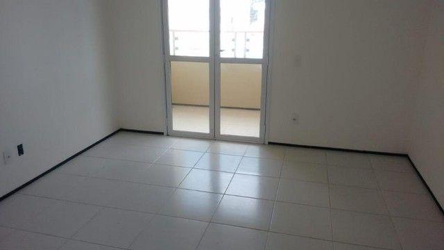 Casa Duplex, 125 m² por R$ 330.000,00 - Tamatanduba - Eusébio/CE - Foto 13