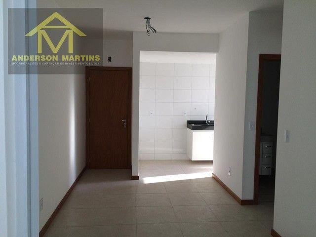 Apartamento à venda com 2 dormitórios em Praia de itaparica, Vila velha cod:18089 - Foto 6