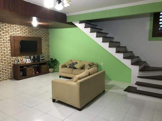 Casa à venda, 250 m² por R$ 360.000,00 - Guaribas - Eusébio/CE - Foto 6