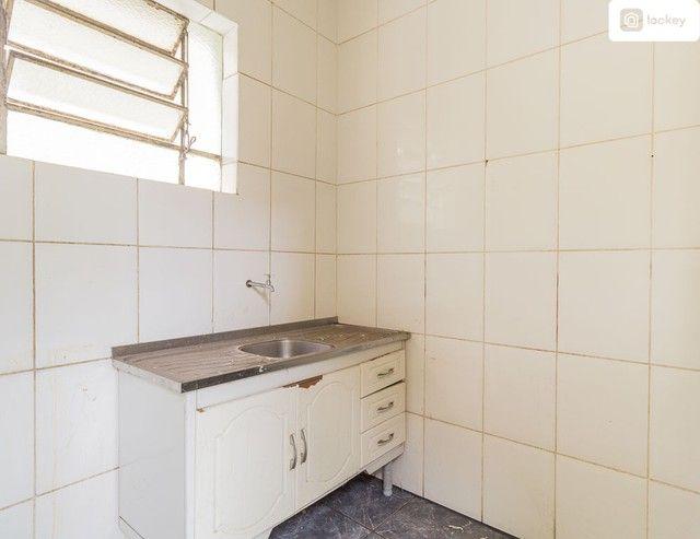 Apartamento com 60m² e 2 quartos - Foto 12