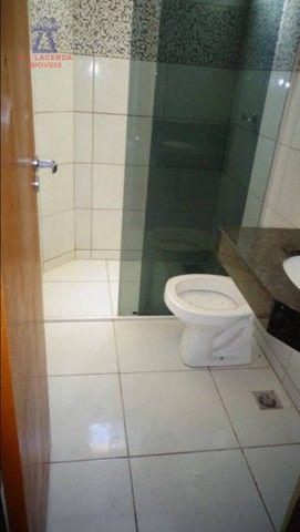 Apartamento com 2 dormitórios para alugar, 69 m² por R$ 750,00/mês - BairroSão Mateus - Foto 7