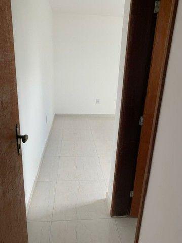 Excelente Apartamento no Colibris - Foto 7