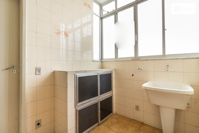 Apartamento com 80m² e 3 quartos - Foto 19