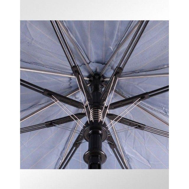 Guarda-chuva Fazzoletti 910 maxi golf - Foto 4