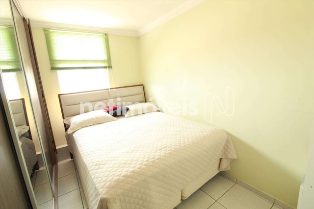 Apartamento à venda com 2 dormitórios em Núcleo bandeirante, Núcleo bandeirante cod:852147 - Foto 10