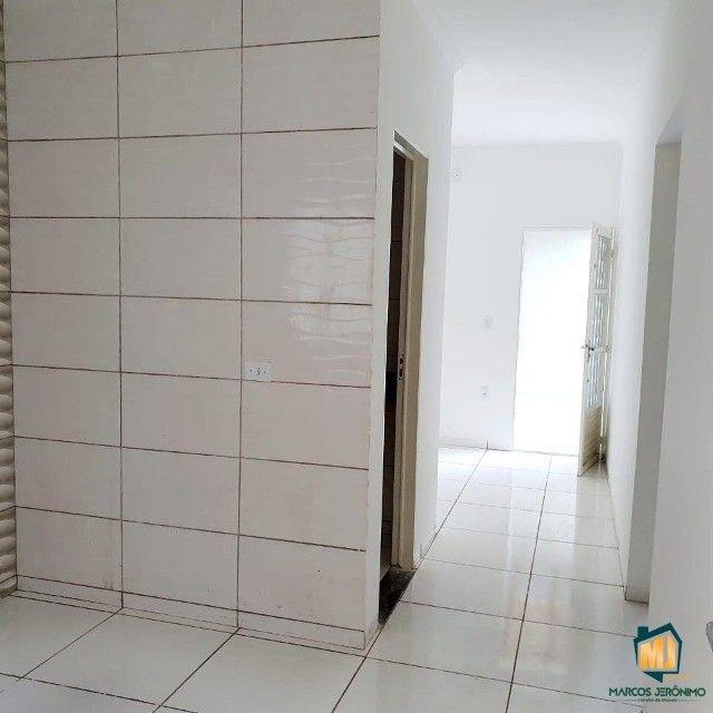 Vendo Casa em condomínio na Vila Popular. - Foto 4