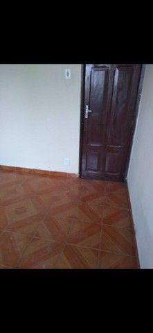 Aluga_se Apartamento 2 quartos