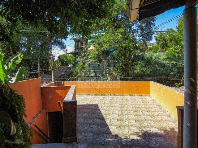 Casa 4 quartos Jardim Primavera Ref.: 447 - Foto 20