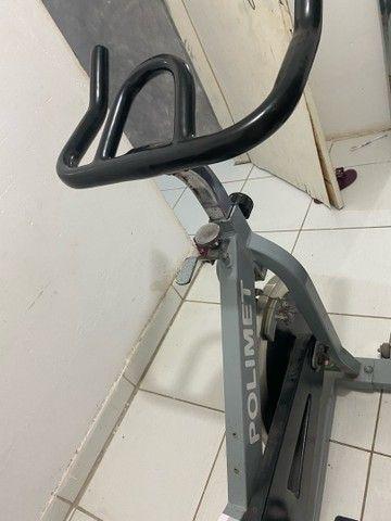 Bike apinner - Foto 3