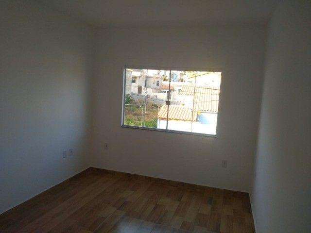 Vendo- Casa 3 dormitórios sendo uma Suite São Lourenço-MG  - Foto 6