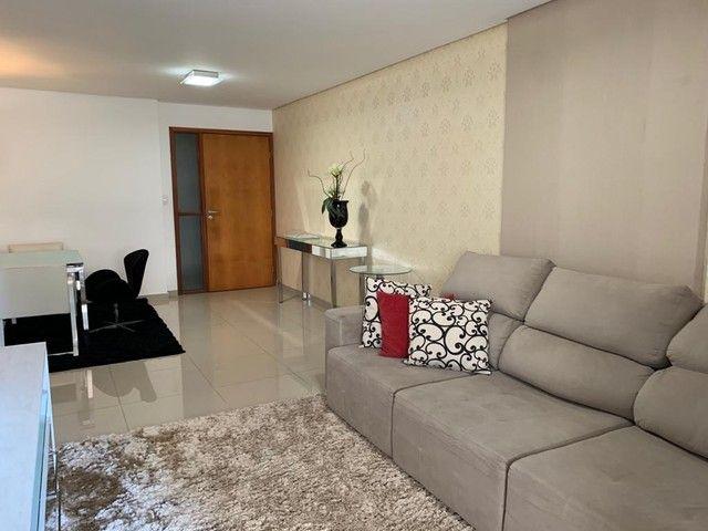 Lindo Apartamento na Ponta Verde - Foto 7