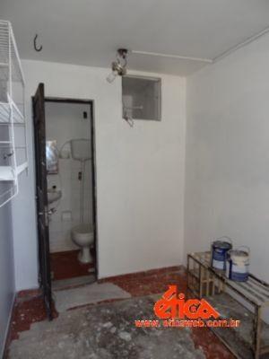 Apartamento para alugar com 2 dormitórios em Reduto, Belem cod:3690 - Foto 3