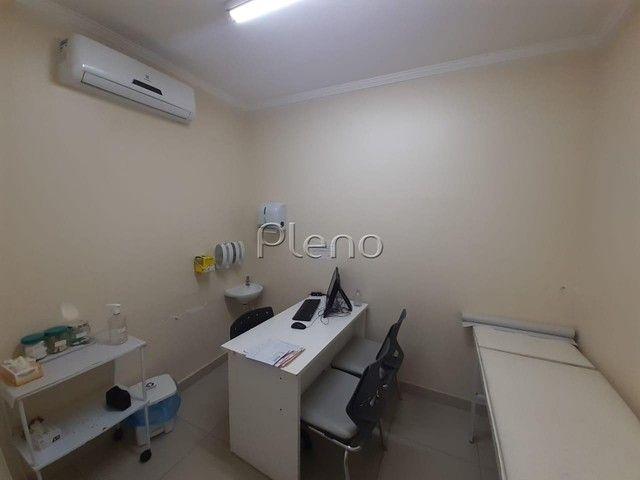 Escritório à venda com 1 dormitórios em Jardim guanabara, Campinas cod:CA028037 - Foto 12