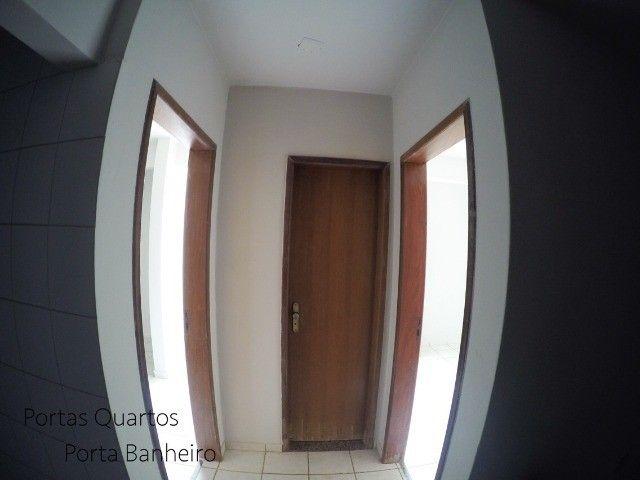 Apartamento 02 quartos ao lado da Universidade Católica - Foto 6
