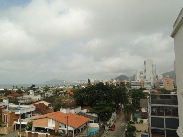 Apartamento à venda com 4 dormitórios em Enseada, Guarujá cod:77553 - Foto 17