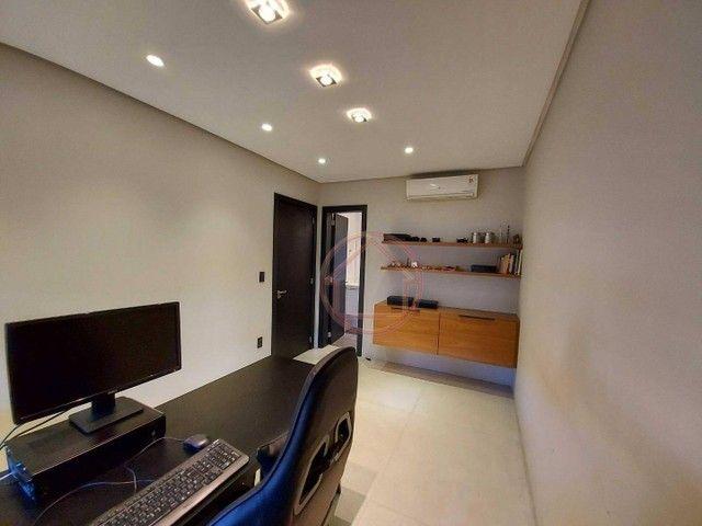 Casa com 4 dormitórios à venda, 337 m² por R$ 1.390.000 - Vila Jardim - Porto Alegre/RS - Foto 7