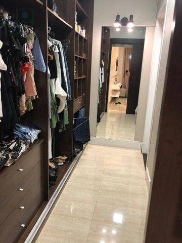 Apartamento com 3 quartos à venda. Jardim das Américas - Cuiabá/MT - Foto 4