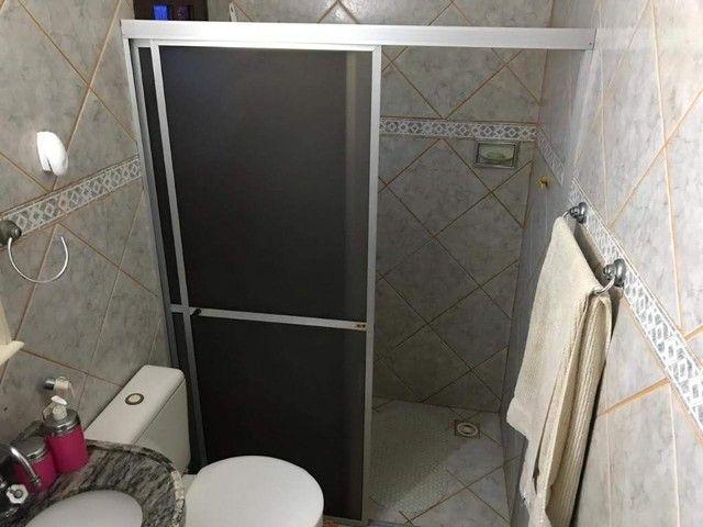 Casa à venda, 250 m² por R$ 360.000,00 - Guaribas - Eusébio/CE - Foto 8