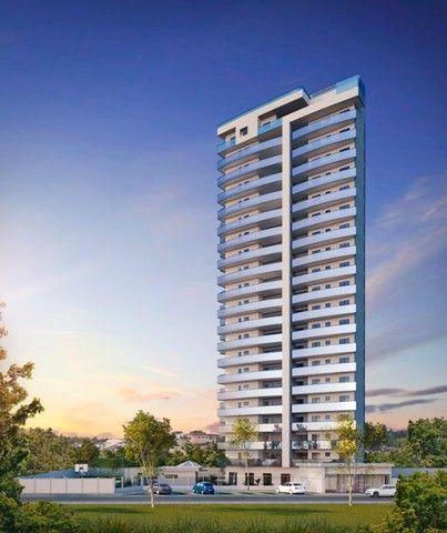 Apartamento à venda, 120 m² por R$ 703.800,00 - Pedra - Eusébio/CE