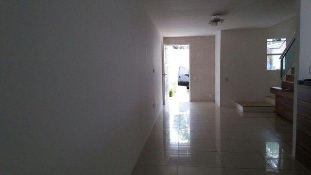Casa residencial à venda, Guaribas, Eusébio. - Foto 17