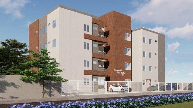 Apartamento para Venda em João Pessoa, Planalto Boa Esperança, 2 dormitórios, 1 suíte, 1 b - Foto 5