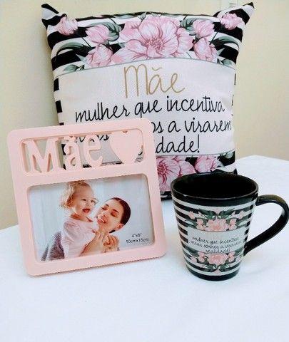 Presentes para o Dia das Mães - Foto 4