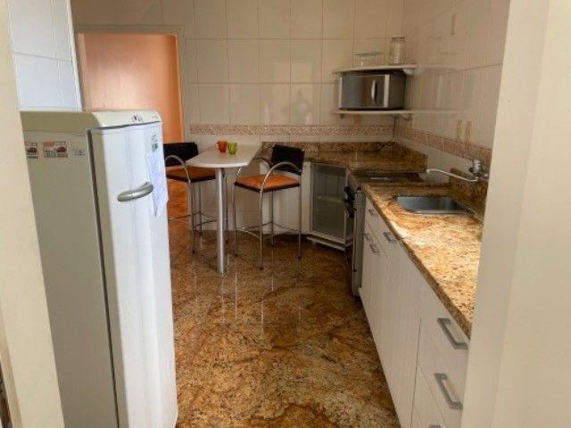 Apartamento Bairro Pio X - Foto 6