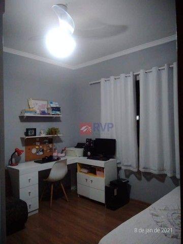 Cobertura com 2 dormitórios à venda, 100 m² por R$ 299.000,00 - Recanto da Mata - Juiz de  - Foto 4